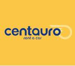 Centauro简介
