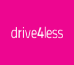 DRIVE4LESS简介
