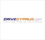 DRIVE CYPRUS简介