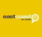 East Coast Rentals简介