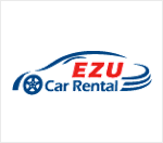 EZU Car Rental