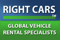 RIGHT CARS-RIGHT CARS