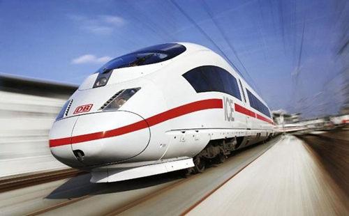 去德国旅游火车票购买注意事项