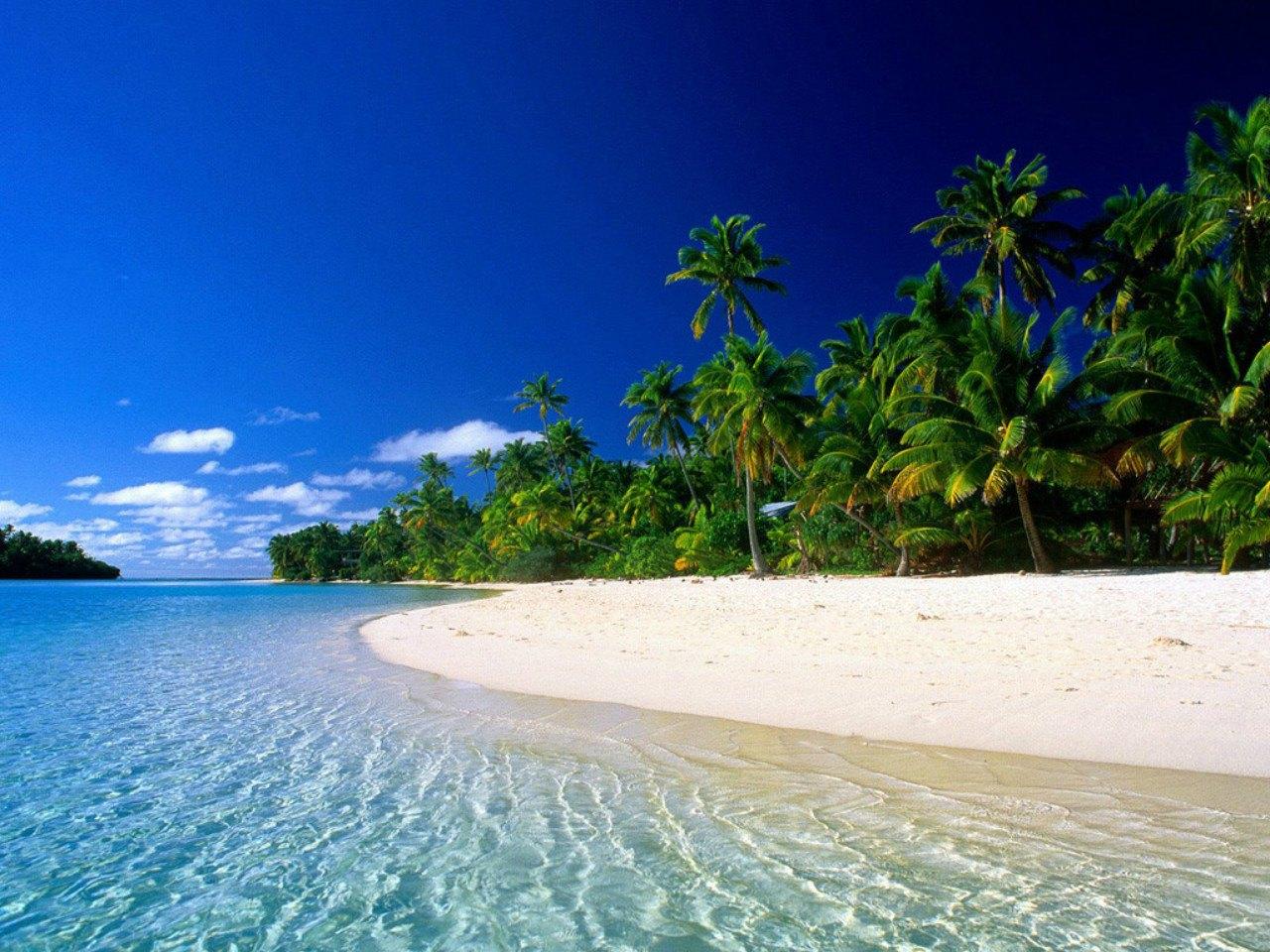 【魅力普吉】泰国蜜月岛 龙岛豪华游船一日游
