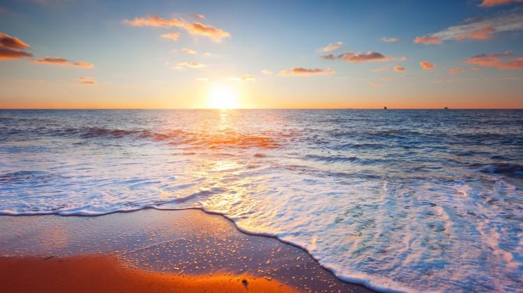 北马里亚纳群岛 关岛 关岛海滩bbq自助餐浪漫体验  5:00pm-5:30pm