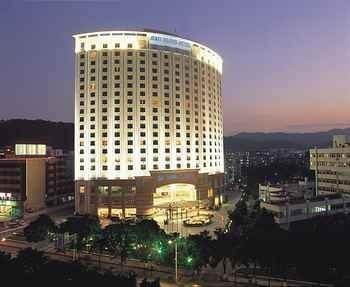 酒店预订*珠海市香洲区*吉大 *珠海君悦来酒店(贵宾楼