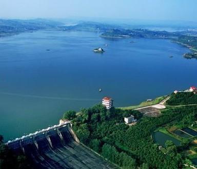 景点之家/黑龙江哈尔滨长寿湖风景区唯一打折门票/独家优惠