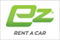 EZ RENT A CAR-EZ RENT A CAR