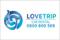 爱之旅-Lovetrip