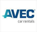 AVEC Car Rentals简介