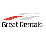 Great Rentals简介
