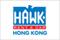 Hawk HK-Hawk HK