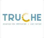 Truche Location简介