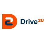 Drive2u简介
