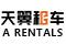 天翼租车-A Rentals