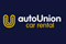 AUTO UNION CAR RENTAL-AUTO UNION CAR RENTAL