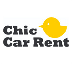 Chic Car Rent简介