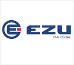 EZU简介