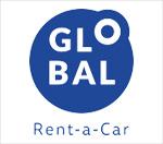 GLOBAL rent a car简介