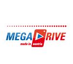 Megadrive简介