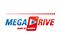 Megadrive-Megadrive