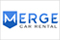 Merge Car Rental-Merge Car Rental