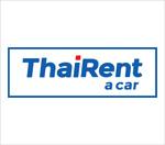 Thai Rent A Car简介