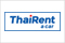 Thai Rent A car-Thai Rent A Car