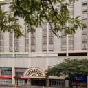 Crowne Plaza Hamilton