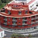 加雷翁公寓酒店