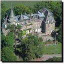 卡斯特诺瓦城堡酒店