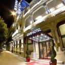 维罗娜大酒店