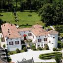 阿吉芳德城堡酒店