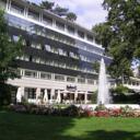 雷迪森布鲁埃克斯勒邦酒店