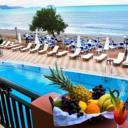 Mediterranean Beach Resort