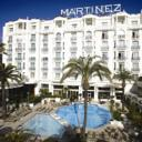 马蒂奈兹酒店