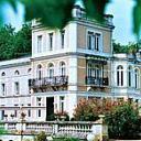 克洛斯瑞布迪尔酒店