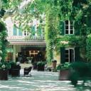普利厄尔酒店