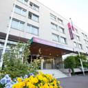 水星科尔玛夏普德玛斯酒店