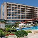 西纳尔酒店