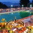 阿索理尼酒店