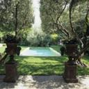 秘密花园酒店