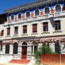 欧洲宫殿酒店