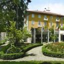 贝斯特韦斯特戴尔玫瑰酒店