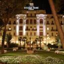 里米尼大酒店