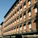 欧洲之星圣约翰酒店