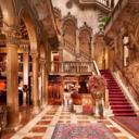 达涅利酒店