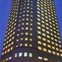 槟城维斯塔纳酒店