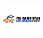 Al Muftah简介