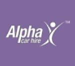 Alpha Car Hire简介